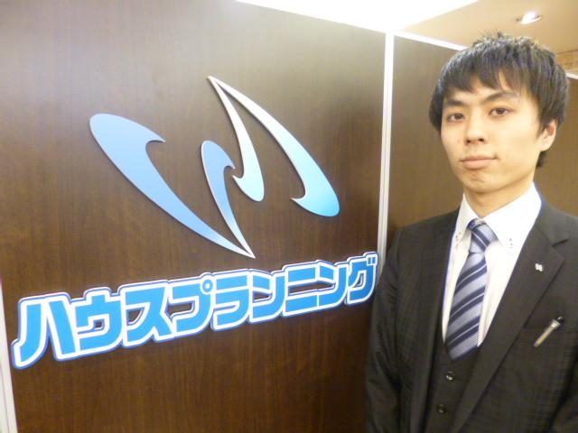 神山 圭祐Keisuke Kamiyama